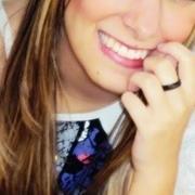 Larissa Georgetto