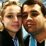 Marilia De Souza