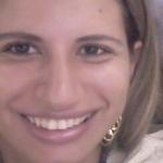 Maria Inês  Fernandes da Cruz