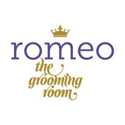 Romeo The Grooming Room