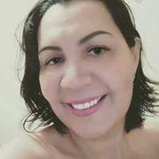 Mônica De Maria