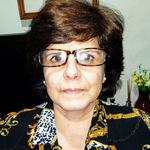 Rosa Mara Paulino Cabrera Barbosa