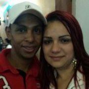 Abraide Pereira