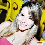 Ingridy Favaretto