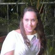 Romina Daniela