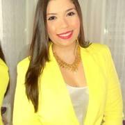 Marina Miranda de Azevedo
