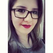Cassia Camilo