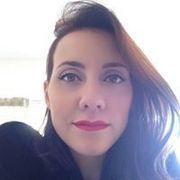Daniela Brusa