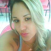Gue Souza