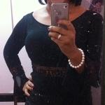 Taiza Cristine