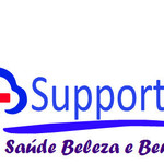 Support  Life