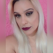 Valéria Moreno