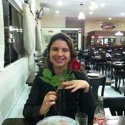 Elaine Escudero Esteticista