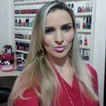 Vanessa Godinho