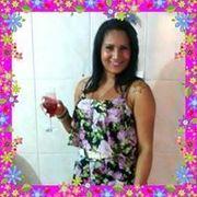 Marcinha Bernardo
