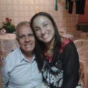 Elide Menezes Da Silva Rocha