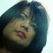 Silvana Santos