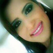 Priscilla Rossato
