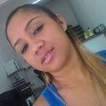 Thais Valencio