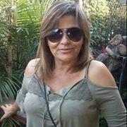 Lourdes Pimentel