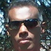 Edson Santos
