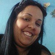 Adriana Nunes Leite Barbosa da Silva