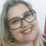 Mirella Moro