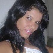 Fabiola de Araujo