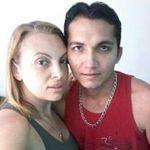 Yarabella Carlinhos