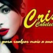 Cristiane De Souza