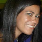 Eunilia Santos da Silva