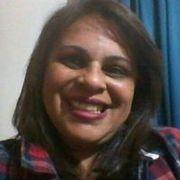 Nazaré Pereira da Silva