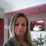 Marlene Paixão