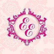 Emelyn Evaristo