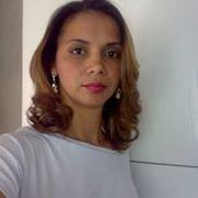 Patricia Monteiro