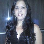 Lucineia Galoro