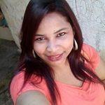 Thaisee Santos