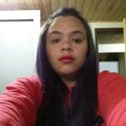 Patricia Rosa