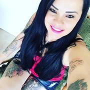 Gisela Sian