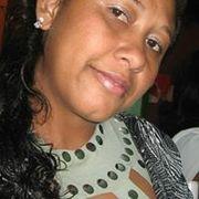 Vanda Cruz
