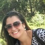 Bruna Toledo Lino