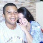 Thaina Menezes