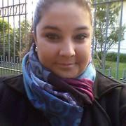 Jaqueline  Rossi