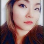 Yeon Ji Kim