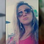 Camila Barino