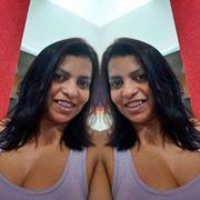 Jo Freitas
