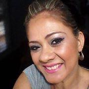 Patricia Souza de Oliveira