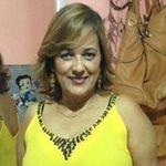 Selma Castro