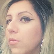 Nadia Pereira