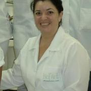 Rosana Rabello